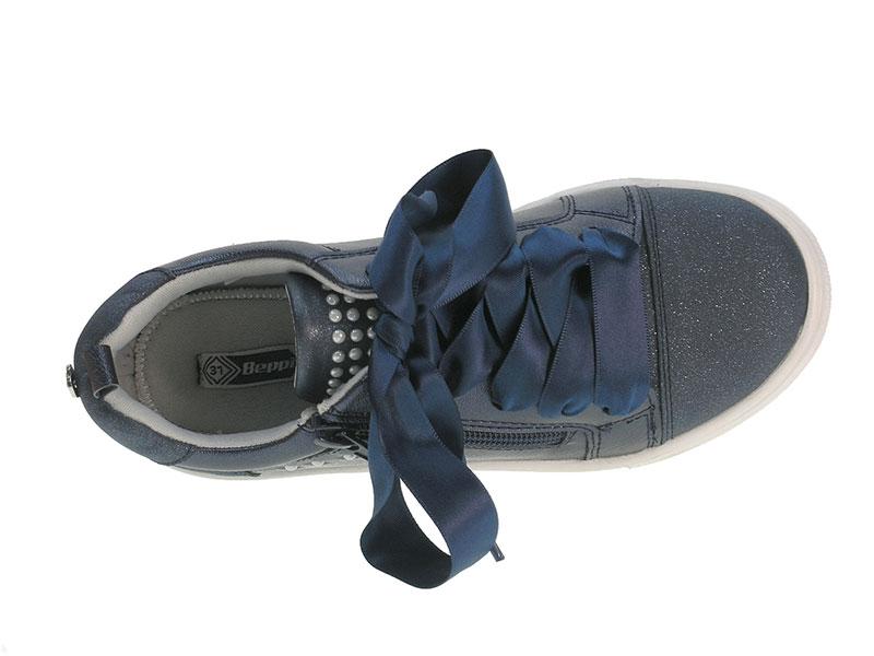 Sapato Casual - 2160050