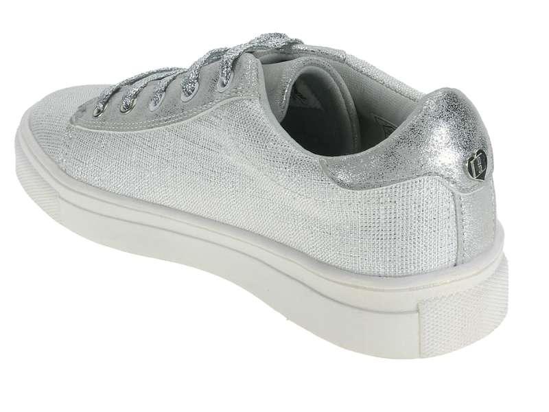 Sapato Casual - 2160060