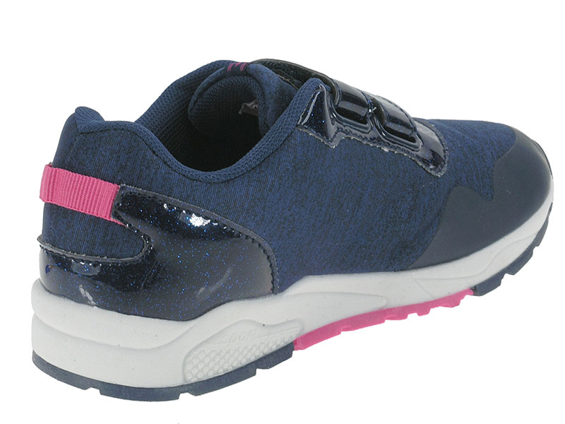 Sapato Casual - 2160070