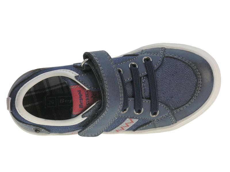 Sapato Casual - 2160080