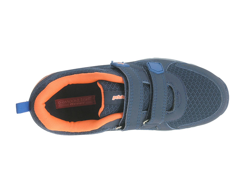 Sapato Casual - 2160090