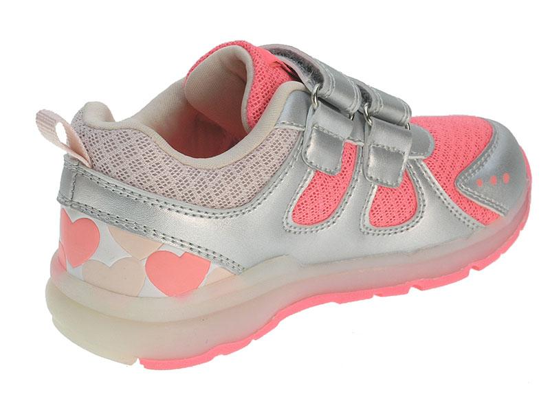 Sapato Casual - 2160091