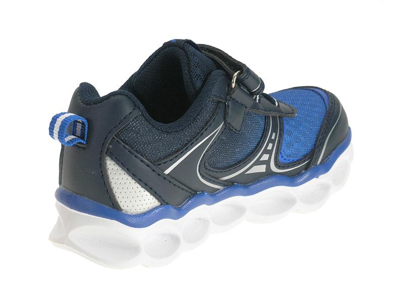 Sapato Casual - 2160101