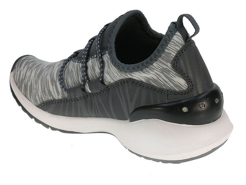 Sapato Casual - 2160111