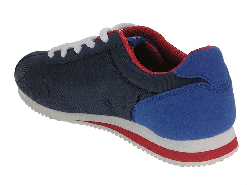 Sapato Casual - 2160221