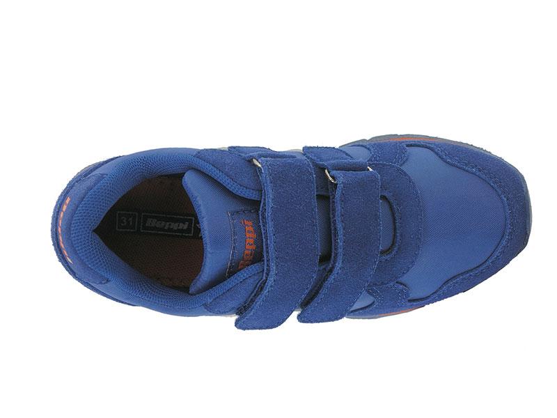 Sapato Casual - 2160251