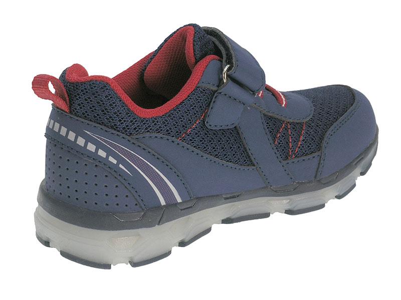 Sapato Casual - 2160290