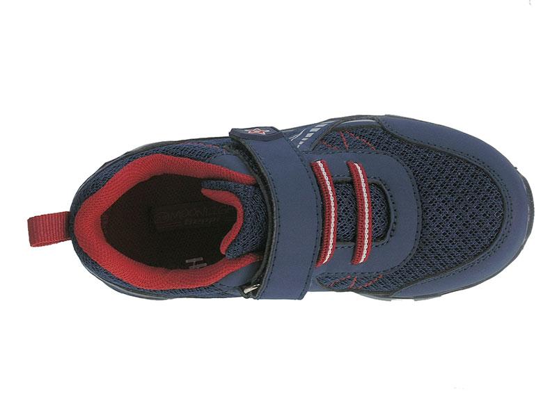 Sapato Casual - 2160291