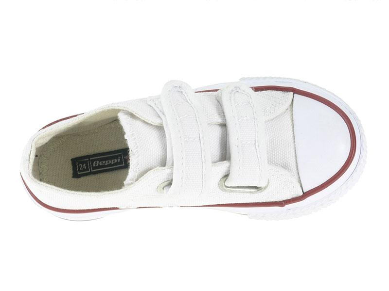 Sapato Lona - 2160310
