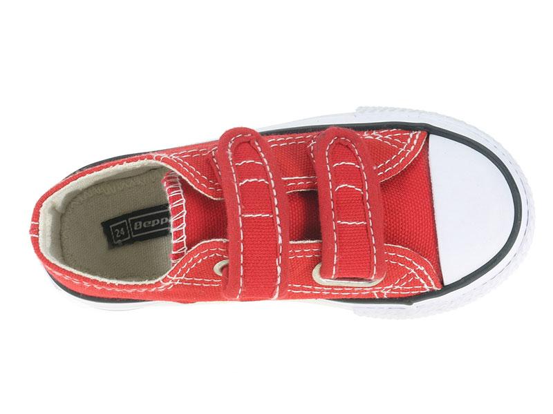 Sapato Lona - 2160312