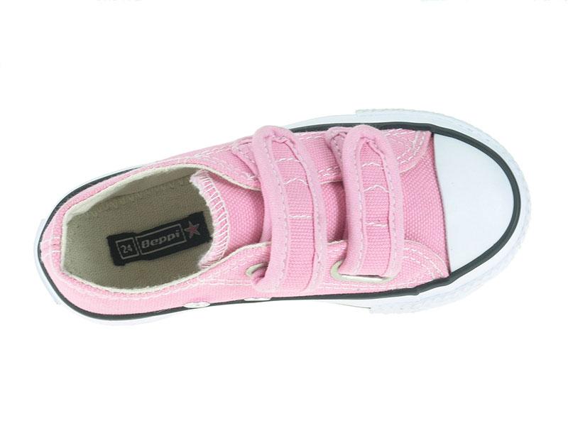 Sapato Lona - 2160313