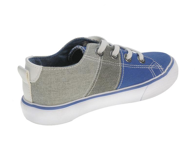 Sapato Lona - 2160350