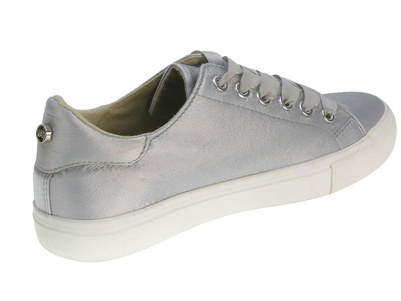 Sapato Casual - 2160380