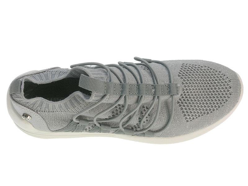 Sapato Casual - 2160400