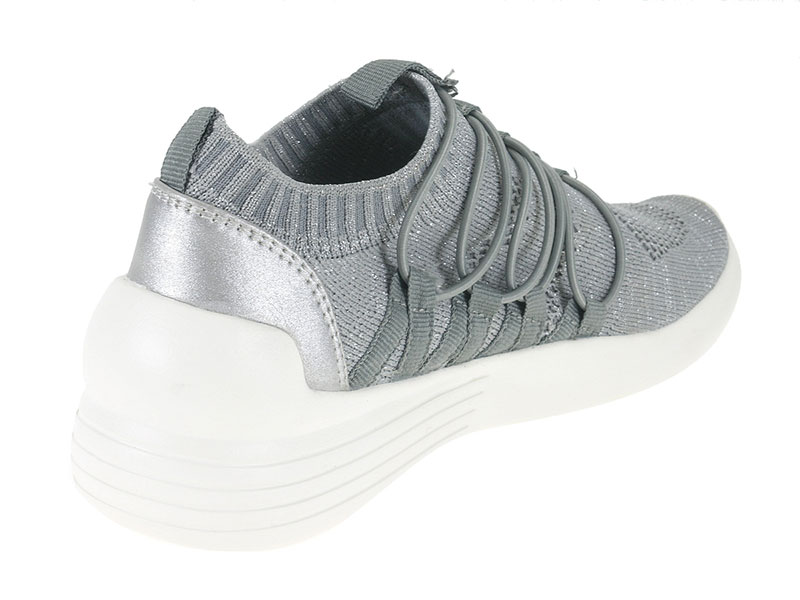 Sapato Casual - 2160401