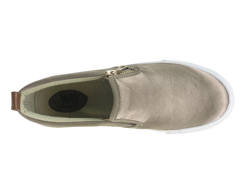 Sapato Casual - 2160410