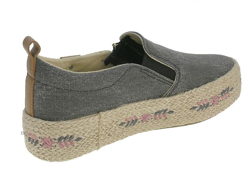 Sapato Casual - 2160430