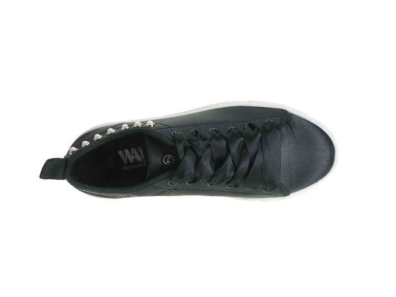 Sapato Casual - 2160450