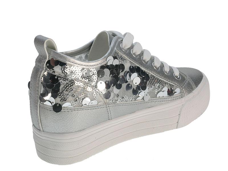 Sapato Casual - 2160471
