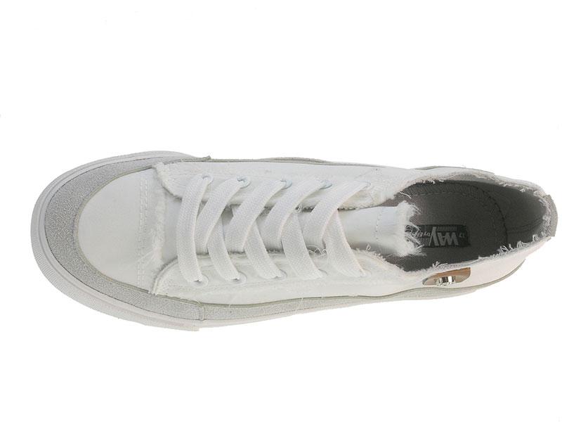Sapato Casual - 2160481