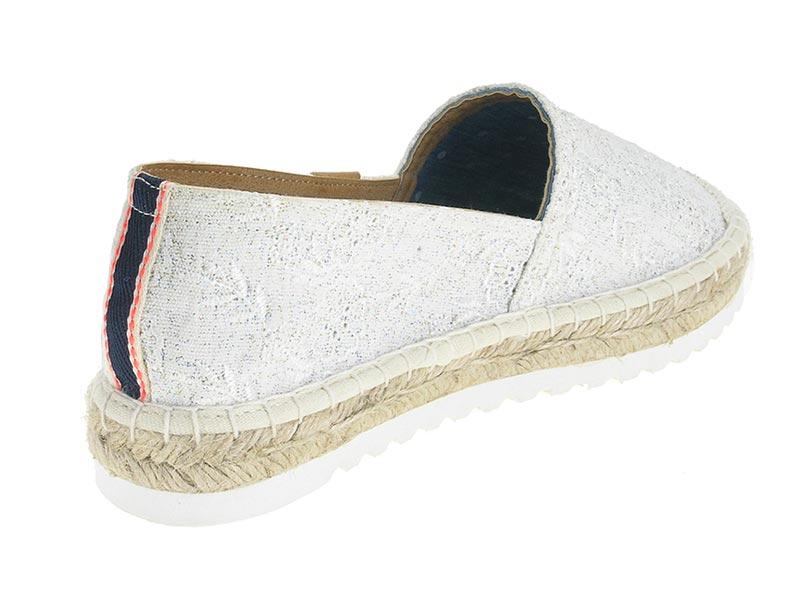 Sapato Casual - 2160511