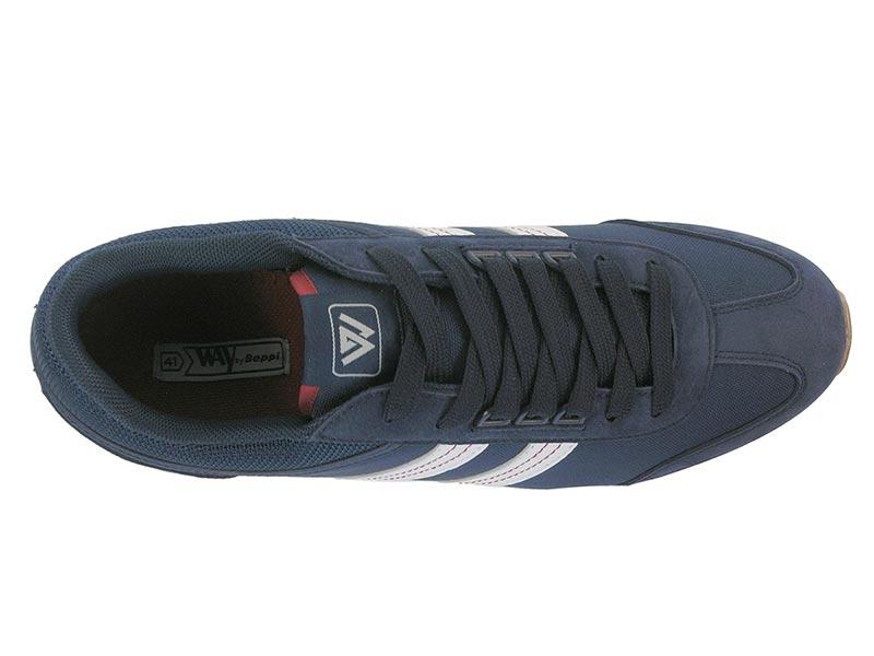 Sapato Casual - 2160560
