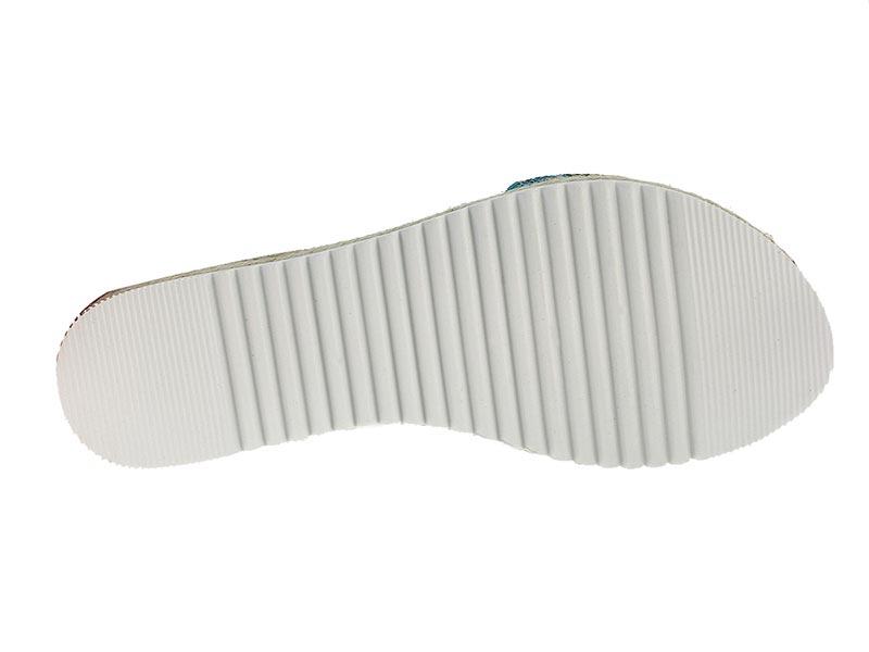 Sandália Casual - 2161080
