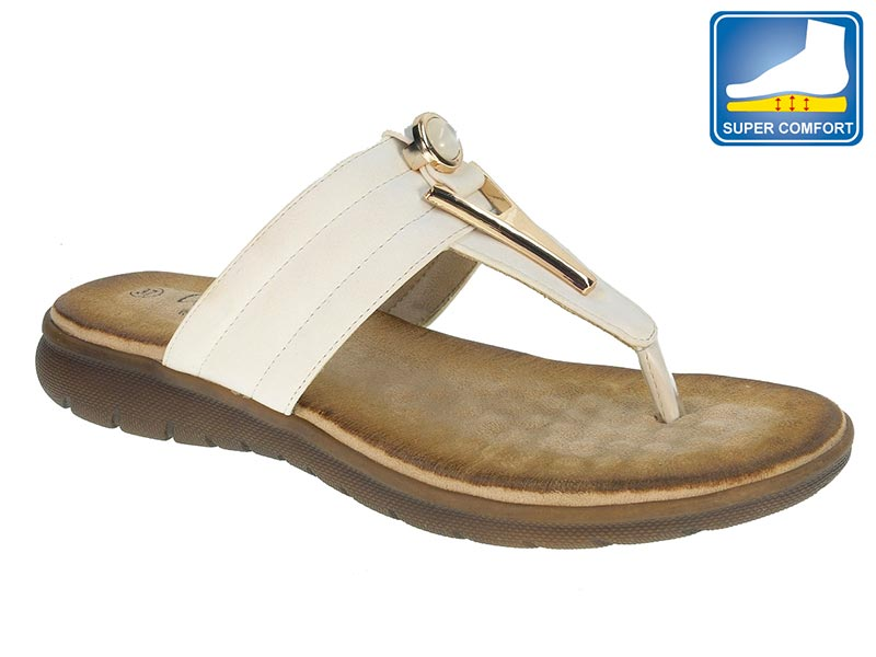 Chinelo Casual - 2161982