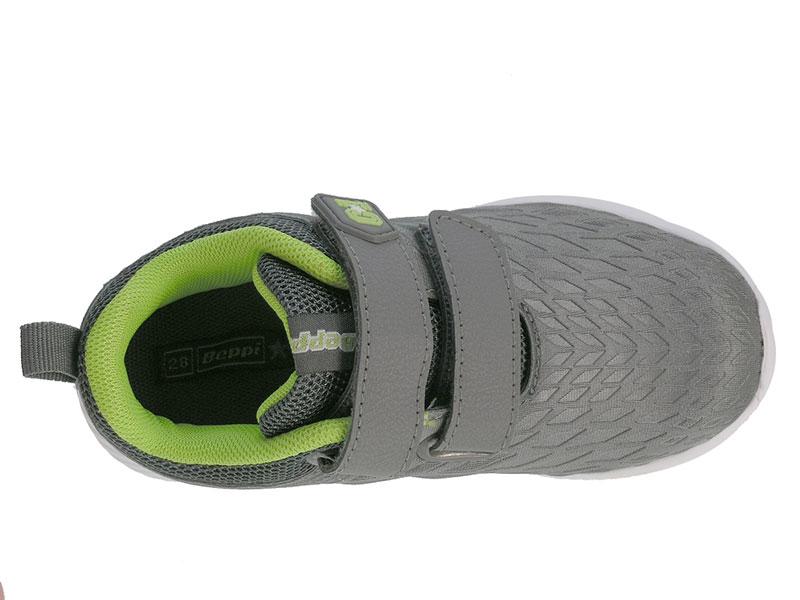 Sapato Casual - 2163061