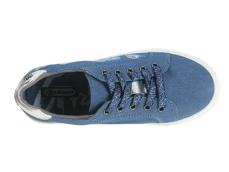 Sapato Casual - 2163080