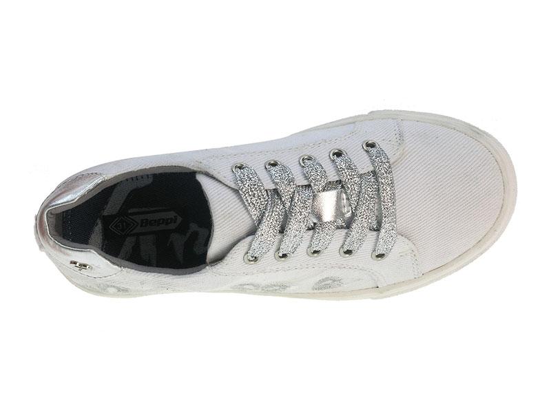 Sapato Casual - 2163081