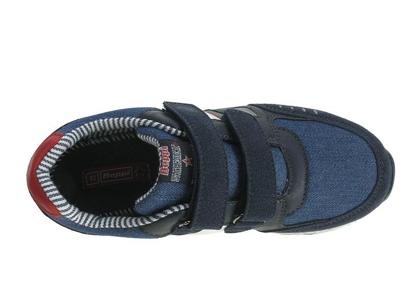 Sapato Casual - 2163131