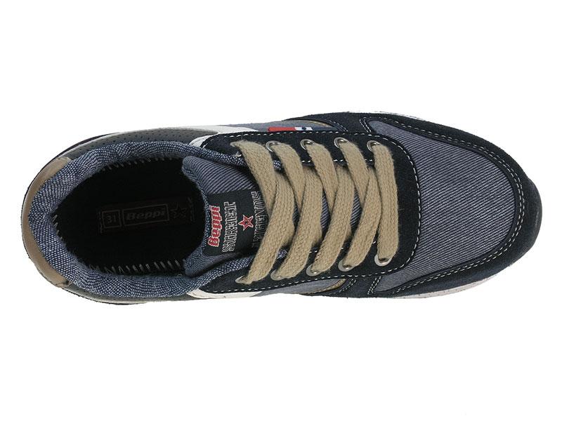 Sapato Casual - 2163150