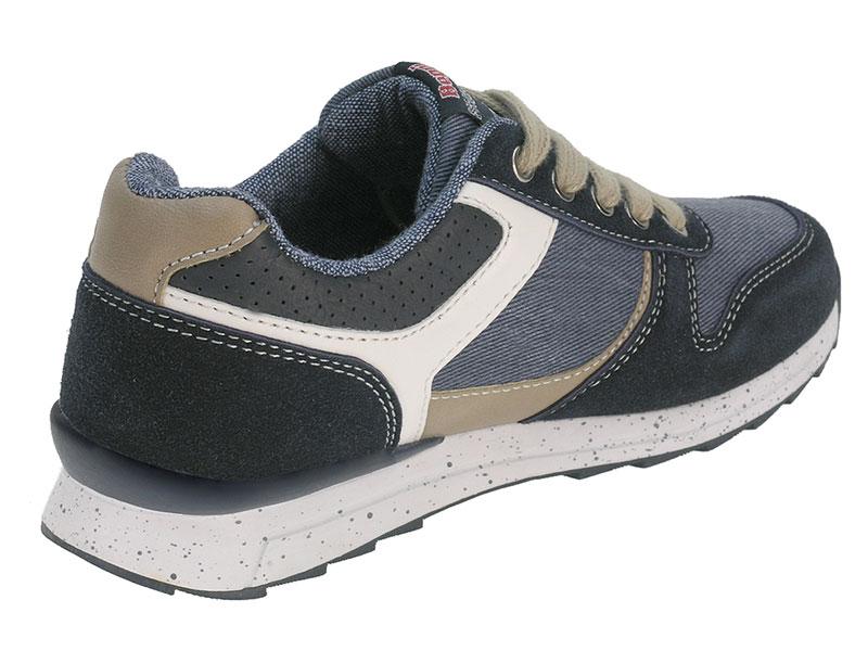 Sapato Casual - 2163151