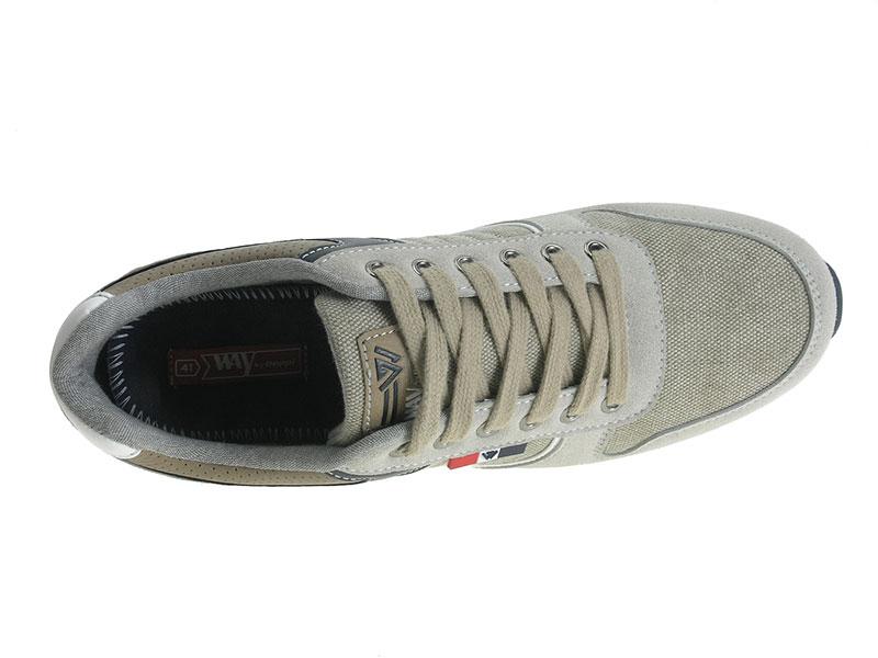Sapato Casual - 2163171