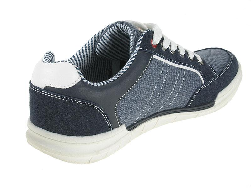 Sapato Casual - 2163200