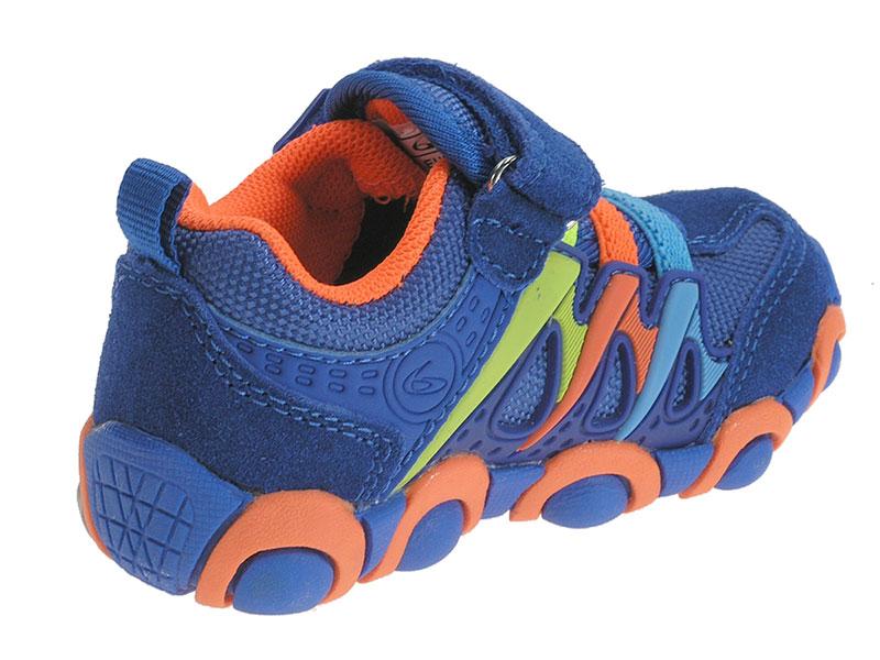 Sapato Casual - 2163210