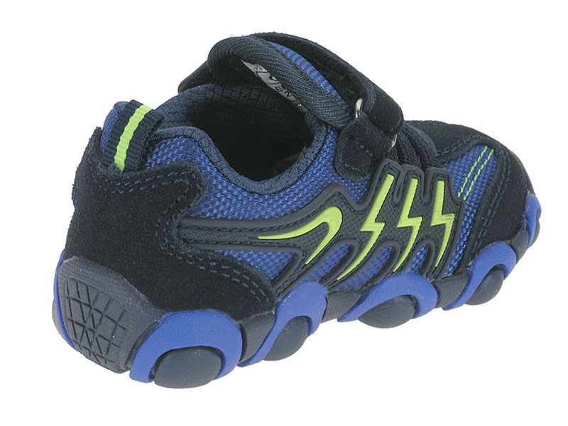Sapato Casual - 2163220