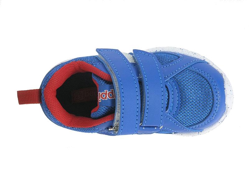 Sapato Casual - 2163250