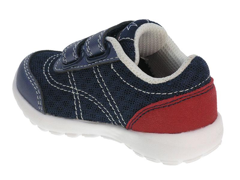 Sapato Casual - 2163270