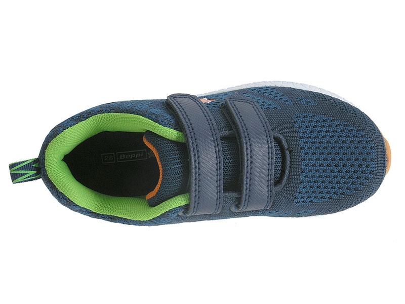 Sapato Casual - 2163280