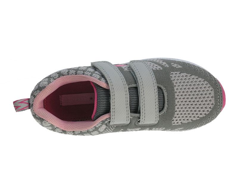 Sapato Casual - 2163281