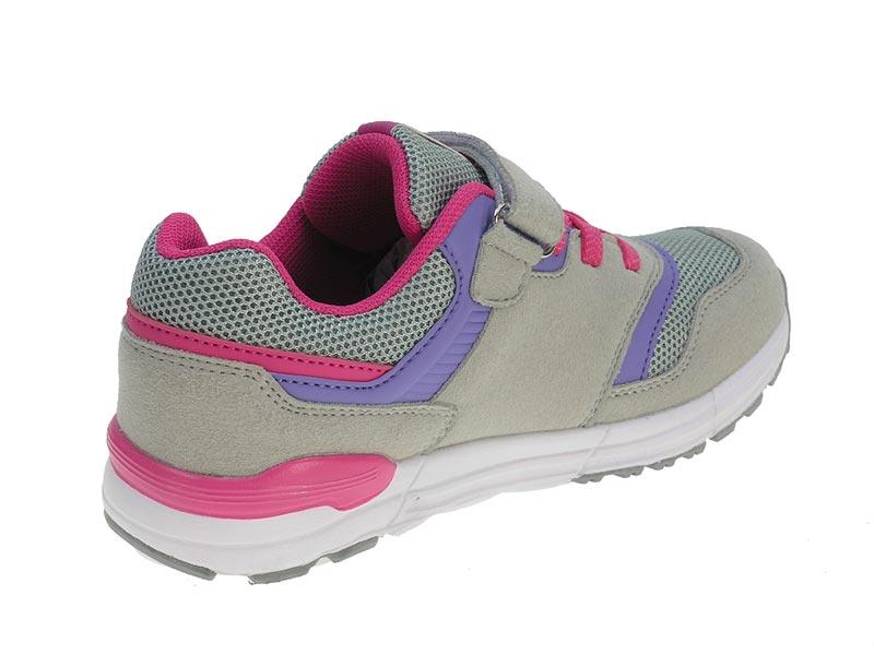 Sapato Casual - 2163311