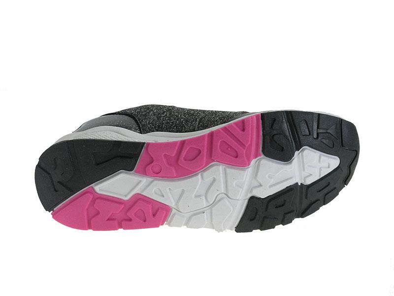 Sapato Casual - 2163320