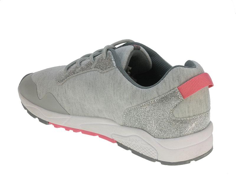 Sapato Casual - 2163321
