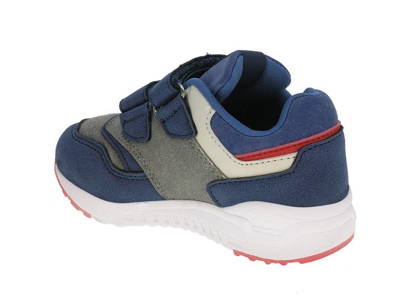 Sapato Casual - 2163350