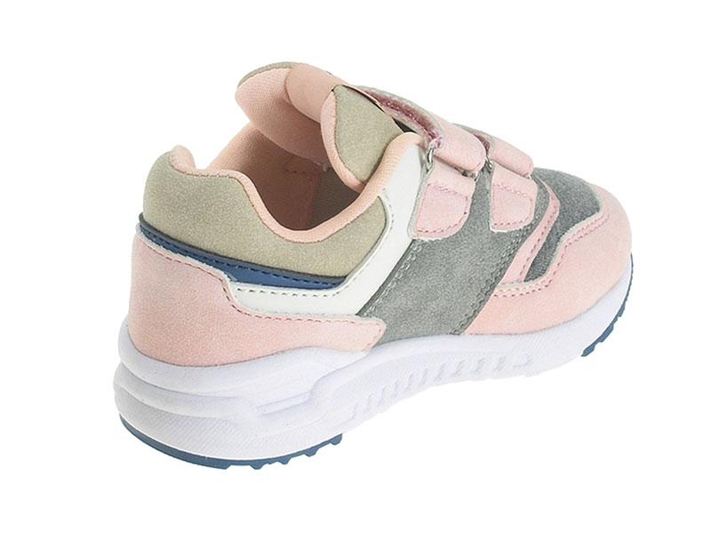 Sapato Casual - 2163351