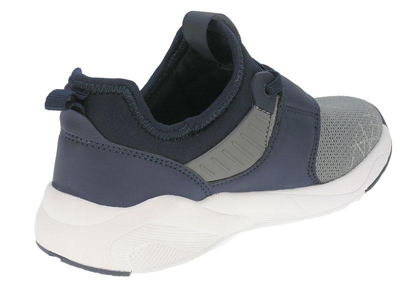 Sapato Casual - 2163360