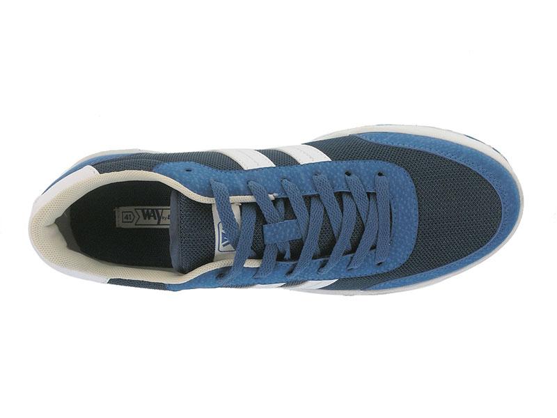 Sapato Casual - 2163390