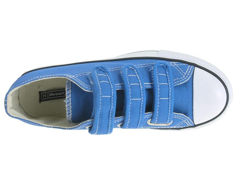 Sapato Lona - 2163411